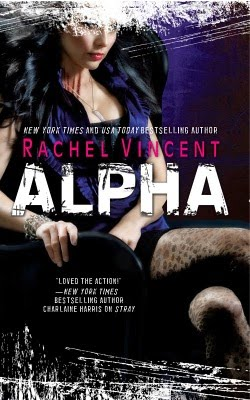 Rachel_Vincent_-_Alpha