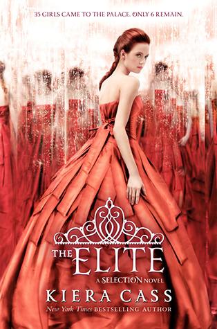 The-Elite