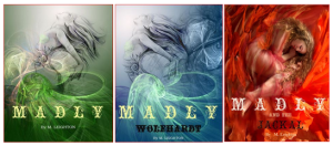 Madly Series