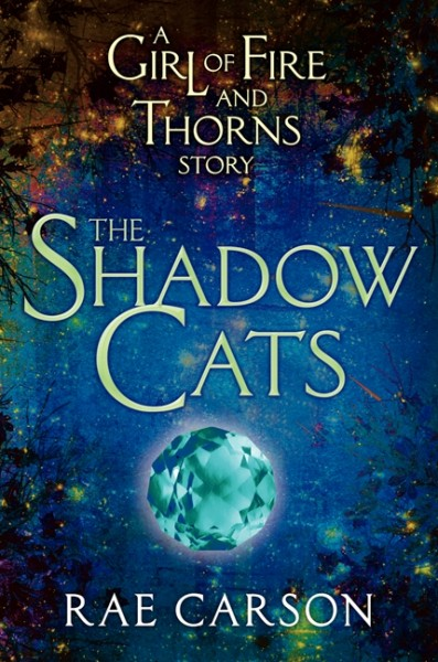 The-Shadow-Cats-COMP-397x600