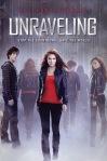 Unraveling cvr_2[1]