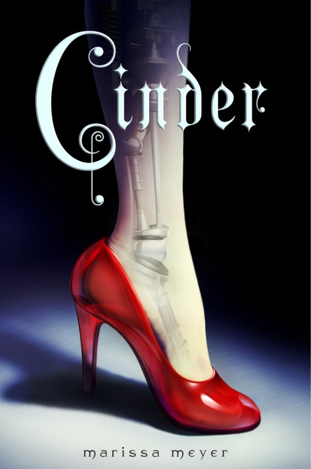 cinder-by-marissa-meyer
