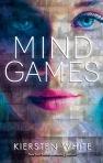 MindGames_cover