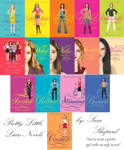Pretty_Little_Liars_Novels