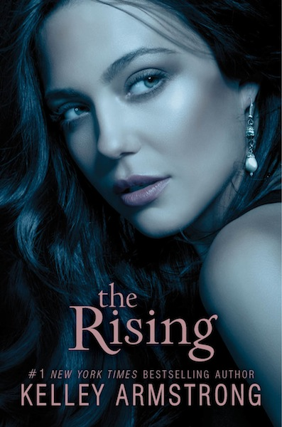 Rising-large