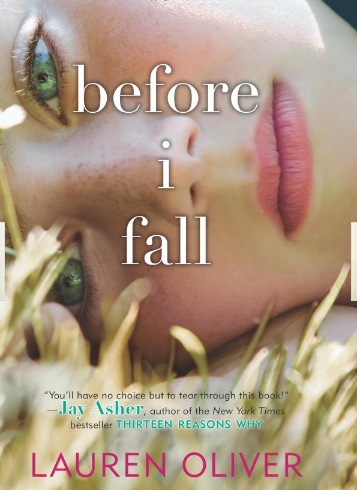 before-i-fall-book-cover
