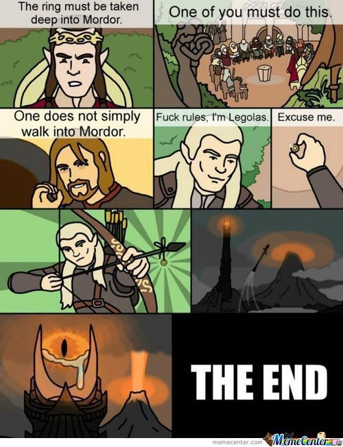 the-alternative-ending-of-lord-of-the-rings_c_810475