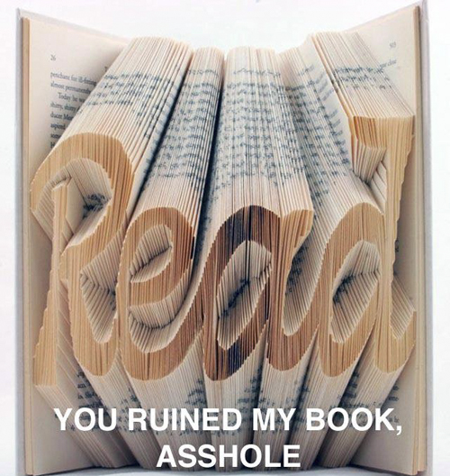 you-ruined-my-book-meme1