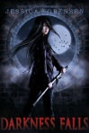 Darkness Falls-2katana copy (2)