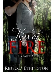 kiss-of-fire-3_4