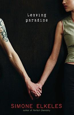 leaving-paradise