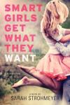 Smart-Girls-by-Sarah-Strohmeyer_cover