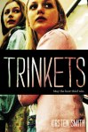 trinkets-cover