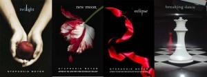 twilight-saga-books