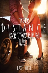 DistanceBetweenUs_Update