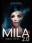 mila_2.0_book_cover_p_2012
