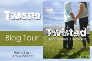twisted-tour