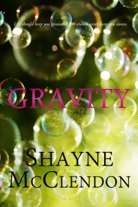 gravity-by-shayne-mcclendon