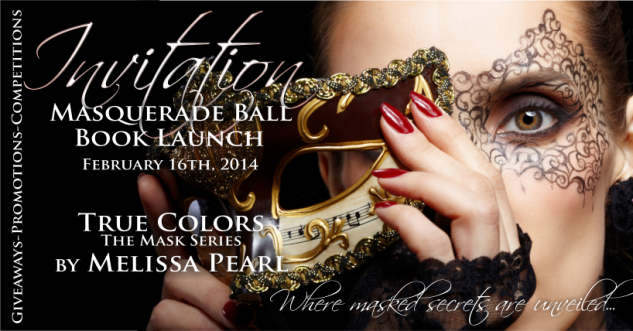 Invitation Masquarade Ball Final1 copy