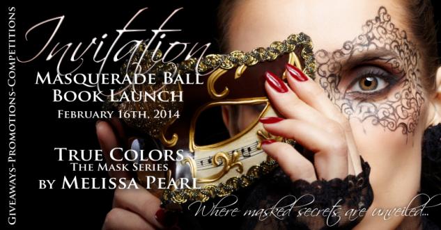 Invitation Masquarade Ball Final1 copy