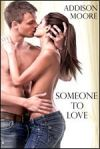Someone_to_Love__A_Novel_12_30_2012_5_34_02_PM