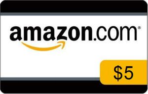 5-dollar-amazon-gift-card