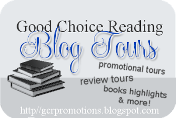 Good-Choice-Reading-Blog-Tours