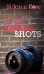 Love Shots fina copy