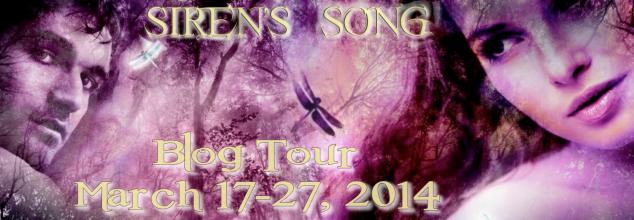 SS Blog Tour Banner copy