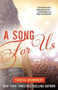a-song-for-us-by-teresa-mummert
