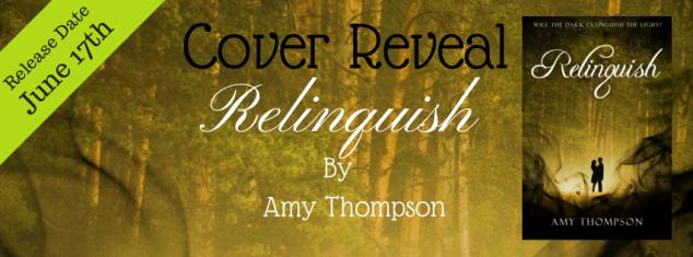Relinquish (2) copy
