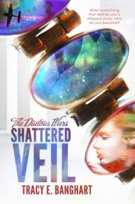 ShatteredVeil_ebooklg-675x1024