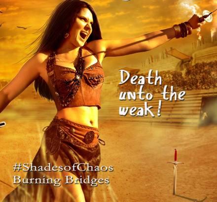 BurningBridges_teaser