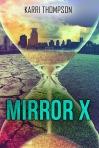 e9259-mirrorx-karrithompson-1600x2400