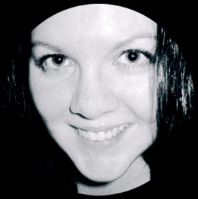 ellie-carstens-author photo copy