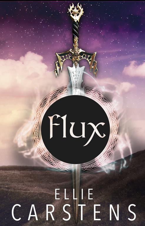 flux-cover