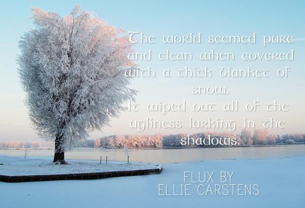 Flux Snow