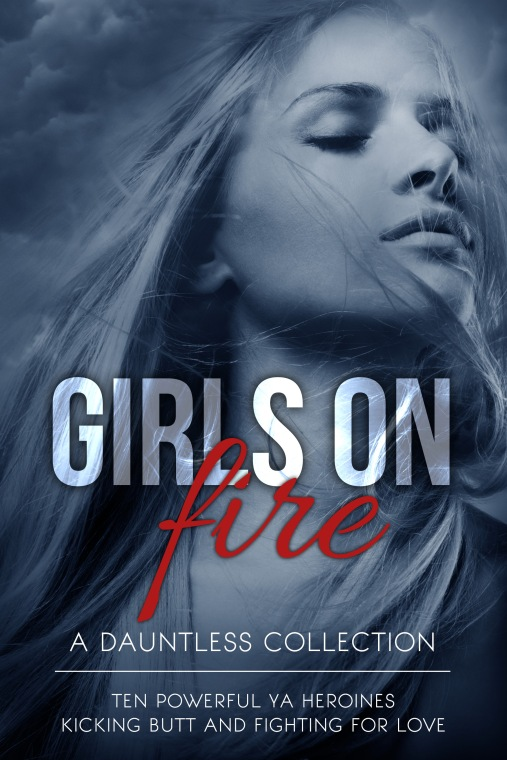 GOF Front cover - large