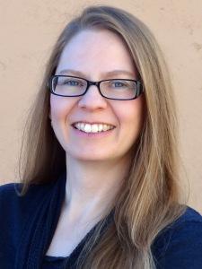 Shonna Slayton