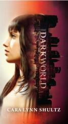 The-Dark-World-Cara-Lynn-Shultz_FEAT