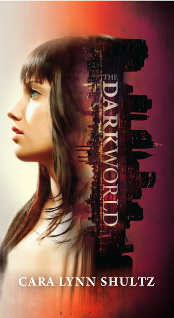 The-Dark-World-Cara-Lynn-Shultz_FEAT