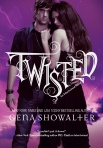 Twisted-with-book-summary-books-to-read-23077572-1608-2324