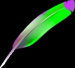 1220545209266627736hrum_feather.svg.med