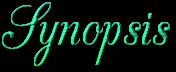 cooltext1648529215 copy