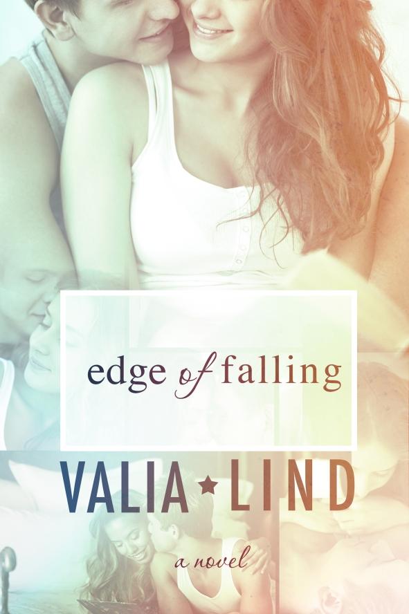 edge of falling_ebooklg