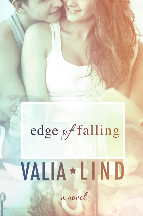 edge of falling_ebooklg