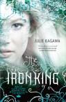 Julie_kagawa-theironking