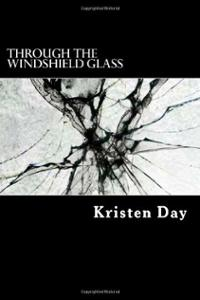 through-windshield-glass-kristen-day-paperback-cover-art