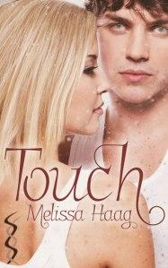 touch-melissa-haag-final