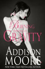Burning-Through-Gravity-by-Addison-Moore